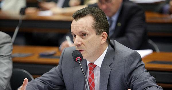 Russomanno (PRB) lidera corrida à Prefeitura de SP com 25% das ...