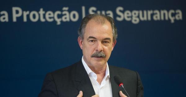 Em nota, Planalto rechaça envolvimento de Dilma em ações de ...