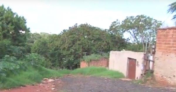 Mulher é espancada até a morte por 10 suspeitos em Uberlândia ...