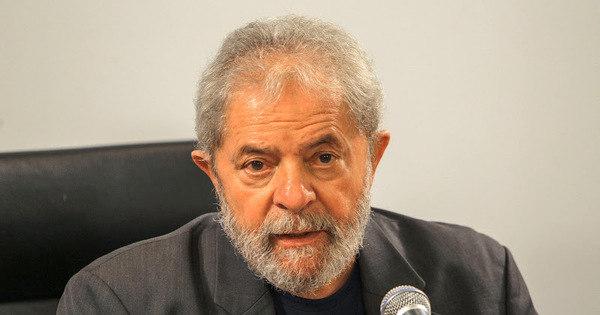 Polícia Federal lista viagens de familiares de Lula ao Panamá ...