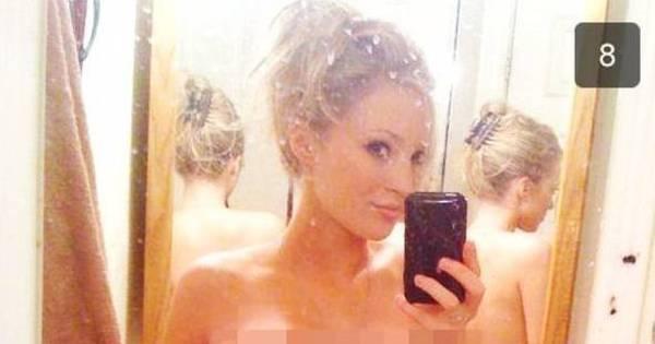 Professora casada leva alunos adolescentes pra cama e posta fotos ...