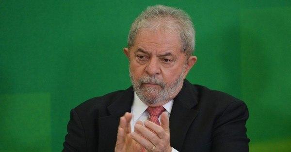 Brasil perde R$ 7 trilhões por causa da falta de confiança na política ...