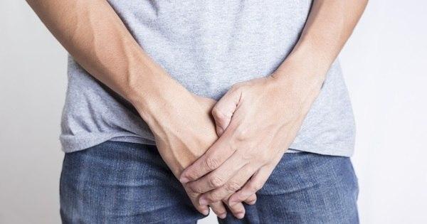 Fratura de pênis: o que é e como ocorre essa rara e dolorosa lesão ...