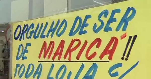 Moradores de Maricá criticam Eduardo Paes após piada com ...