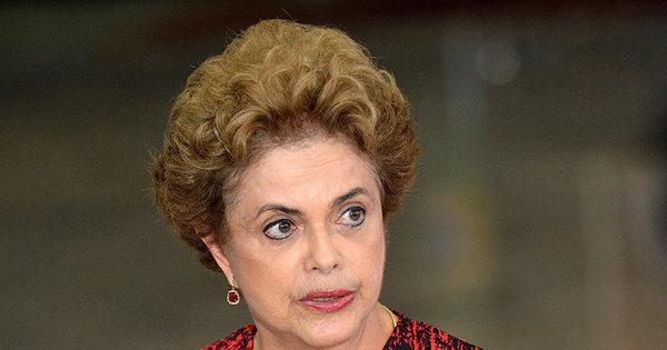 Quatro frases-chave explicam a tensão desta semana em Brasília ...
