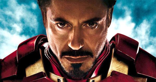 Diretor afirma que Homem de Ferro vai desaparecer dos cinemas por