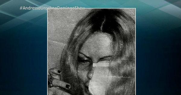 Milagre: atriz vence câncer no rosto sem cirurgia e tratamentos ...