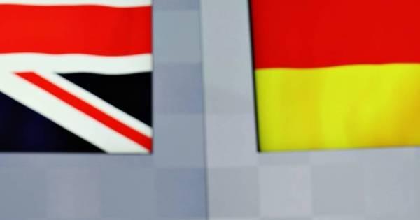 Nico Rosberg vence o GP da Austrália de F- 1; Alonso capota carro ...