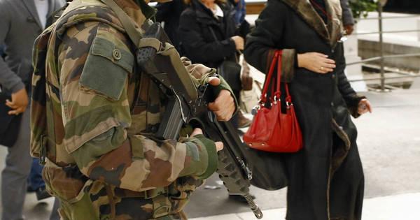 Bélgica decreta 3 dias de luto nacional após atentado - Notícias ...