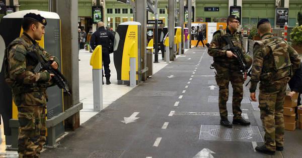 Ministros belgas oferecem renúncia após ataques em Bruxelas ...
