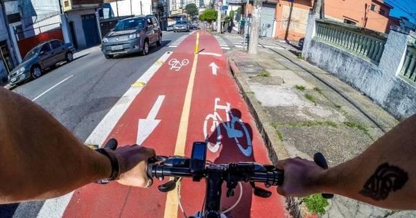 Número de mortes no trânsito na capital paulista cai 20,6% em 2015 ...
