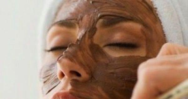 Tratamentos estéticos à base de chocolate são opção para desfrutar ...
