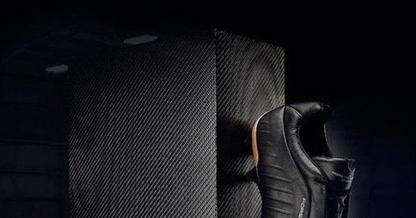 Adidas volta no tempo e lança chuteira à moda antiga - Fotos - R7 ...