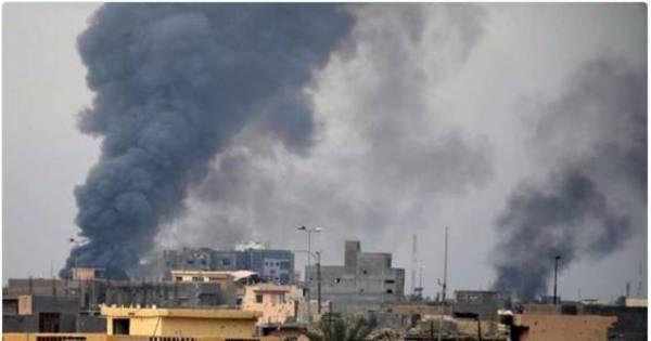Estado Islâmico mata 29 em ataque suicida no Iraque - Notícias - R7 ...