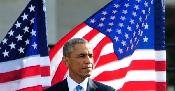 Barack Obama critica populismo de Donald Trump - Notícias - R7 ...