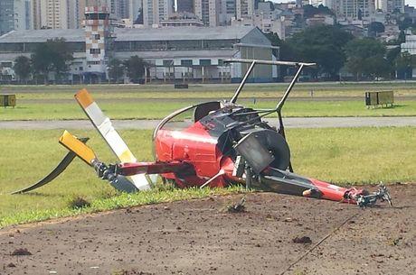 [Brasil] Helicóptero tomba no aeroporto Campo de Marte, em São Paulo X18taj0jaq1_94vsel4res_file,qdimensions=460x305.pagespeed.ic.cYn3Zw2BDB