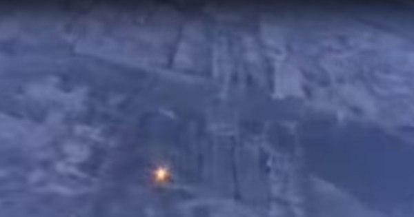 Coreia do Norte divulga vídeo que mostra ataque nuclear contra a ...