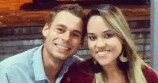 Casal morre em acidente com moto na BR-369, no sul de Minas ...