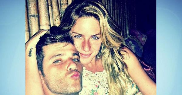 Giovanna Ewbank proíbe Bruno Gagliasso de trabalhar com famosa ...