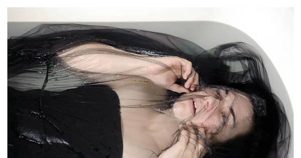 Distúrbio sufocante e silencioso: veja 8 imagens que retratam o ...