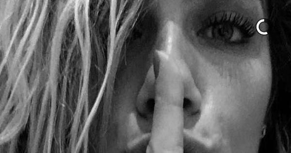 Giovanna Ewbank nega que tenha ciúmes do marido com Cleo ...