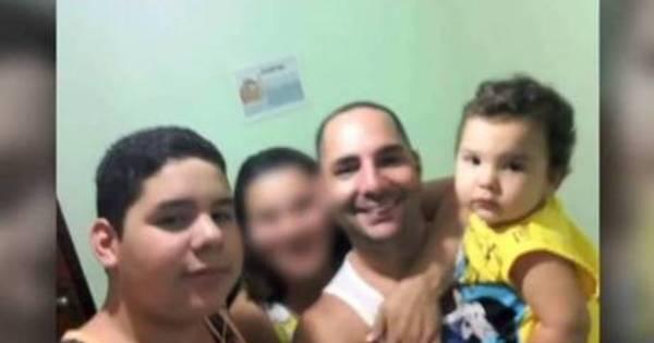 polícia indicia direção da Ampla por homicídio doloso