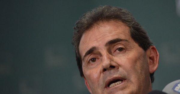 Sindicalistas pedem negociação sobre propostas de mudanças na ...