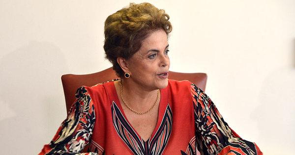 Crise política brasileira deixa ONU em alerta - Notícias - R7 Brasil