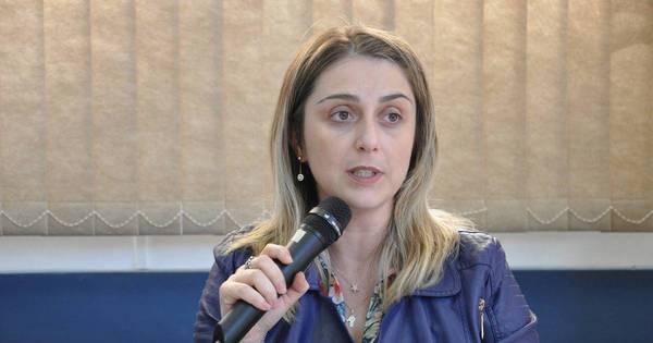 Pediatra é investigada por negar atendimento a filho de petista no RS