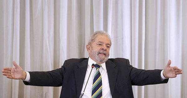 Ministério Público do DF quer ajuda de delatores da Odebrecht para ...