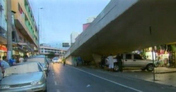 Briga entre policiais civis e militares deixa dois feridos em BH ...