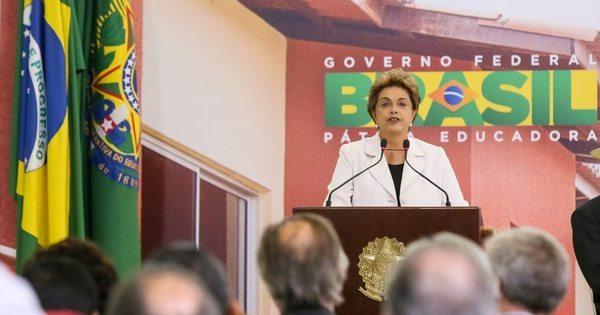 Governo acelera pacote de 'bondades' - Notícias - R7 Brasil