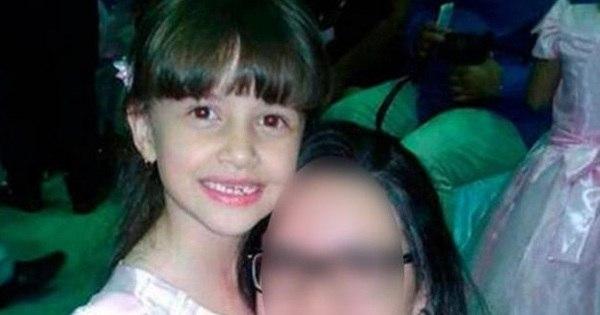 Caso Beatriz Mota: polícia tem seis suspeitos de assassinar a criança
