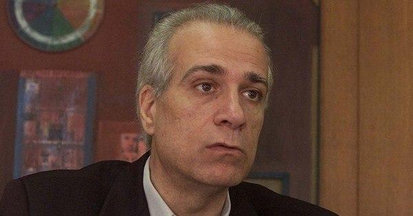 """Nova fase da Lava Jato """"reabre"""" caso de assassinato do ex- prefeito ..."""