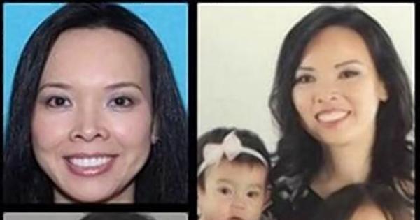 Três dias depois de acidente, mãe é achada morta no carro com os ...
