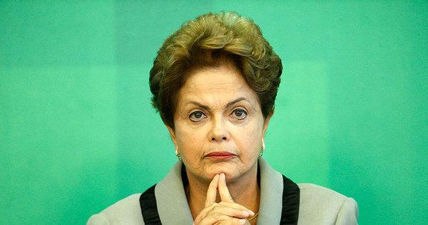 Futuro do impeachment de Dilma será decidido nesta semana ...