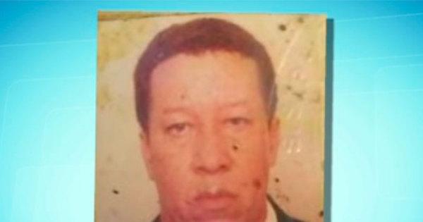 Delegado é assassinado em frente de casa na região metropolitana ...