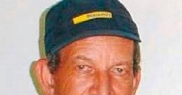 Ex- prefeito de Taiobeiras (MG) é preso por abuso sexual de ...