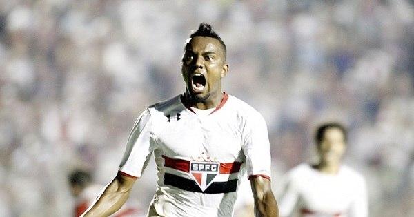 Contra Trujillanos, São Paulo inicia série de decisões na Libertadores