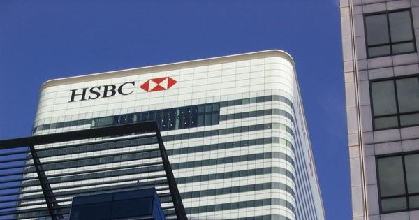 Cade recomenda aprovação de compra do HSBC por Bradesco ...