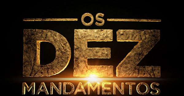 [Nova Temporada] Capítulo 60 ( Sexta 24/6): Deus castiga Moisés e ...
