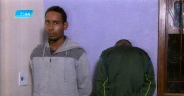 Dupla rouba carro importado de escrivã da Polícia Civil em BH ...