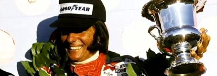 Por que Emerson Fittipaldi está afundado em dívidas?