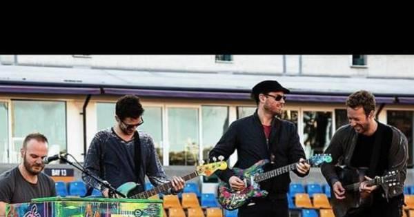 Show do Coldplay altera trânsito na Pompeia - Notícias - R7 Trânsito
