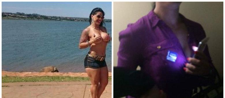camara dentro vagina whatsapp de prostitutas