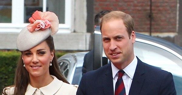 Índia teme atentado durante visita de William e Kate - Notícias - R7 ...