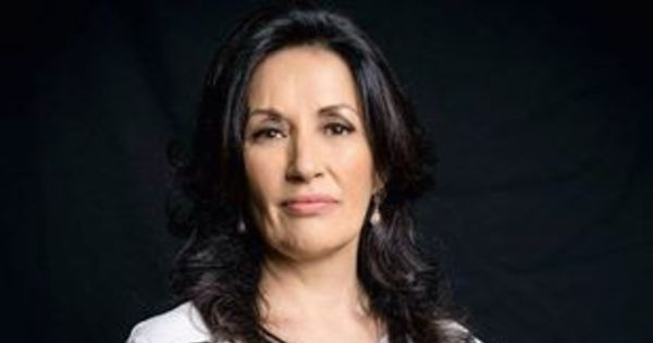 Vítimas de Abdelmassih irão processar professor universitário por ...