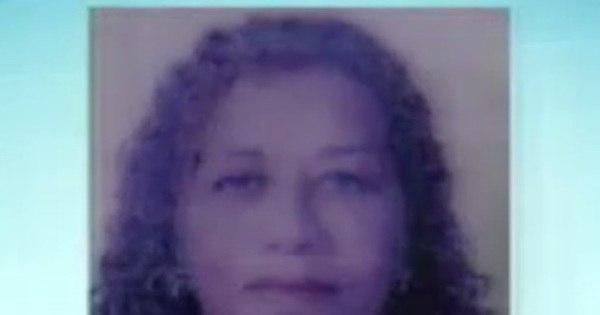 Idosa é morta a facadas pelo ex-companheiro em Contagem (MG ...