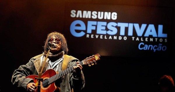 Concurso de música oferece prêmio de R$ 15 mil - Entretenimento ...