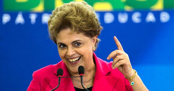 Congresso pode eleger novo presidente do Brasil. Entenda ...